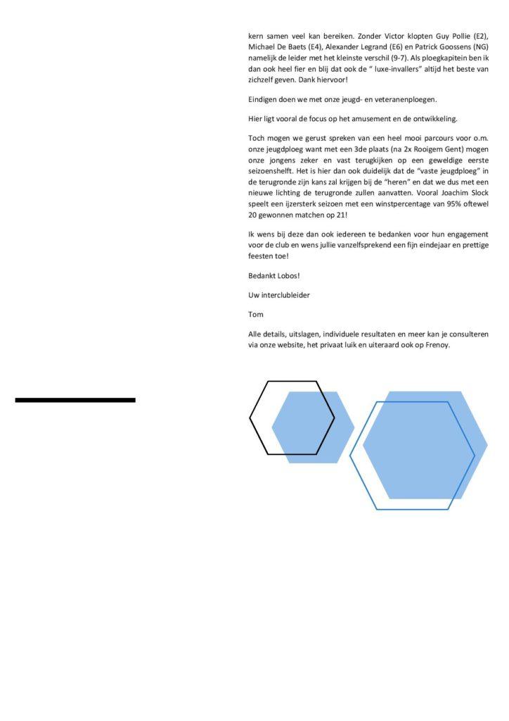 https://ttclobos.be/wp-content/uploads/2020/01/TTC-LOBOS-page-003-724x1024.jpg